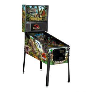 JurassicPark-Pro-CabinetRF-768x768 (1)