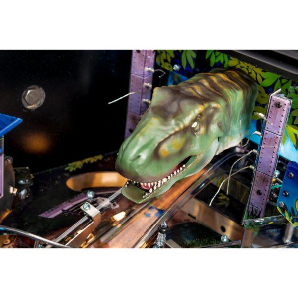 JurassicPark-Pro-Details-08-768x768