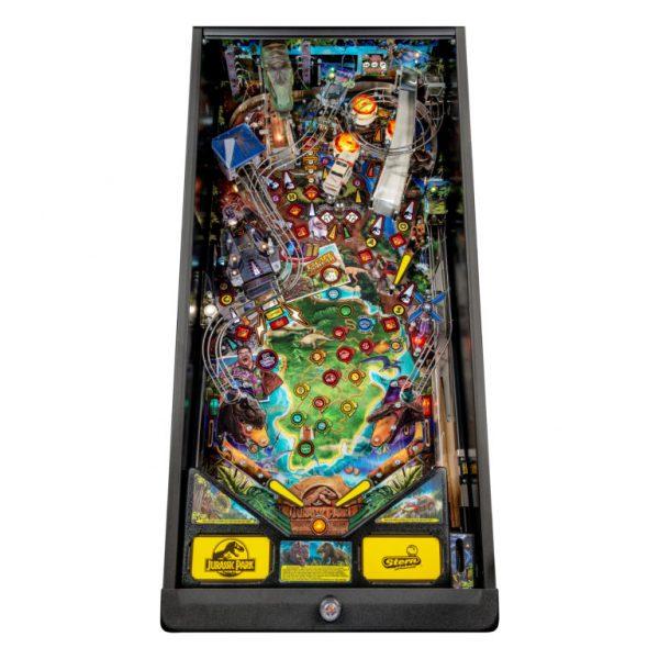 JurassicPark-Pro-Playfield-768x768
