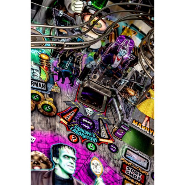 Munsters-Playfield-2-768x768