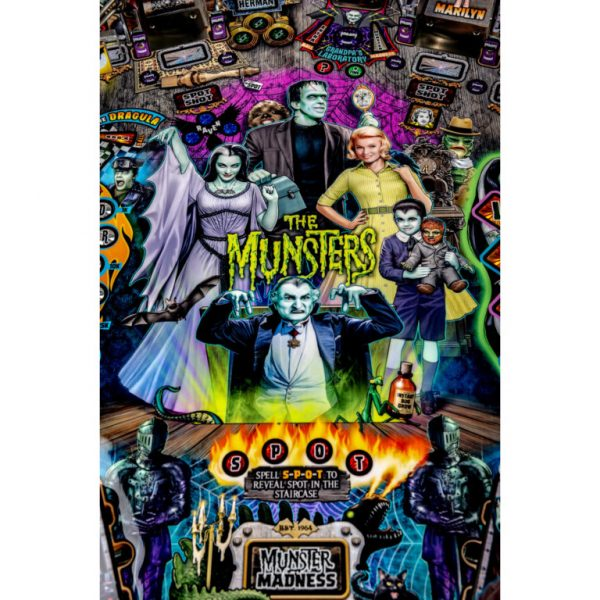 Munsters-Playfield-3-768x768