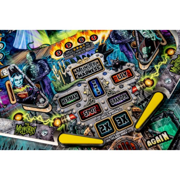 Munsters-Playfield-4-768x768