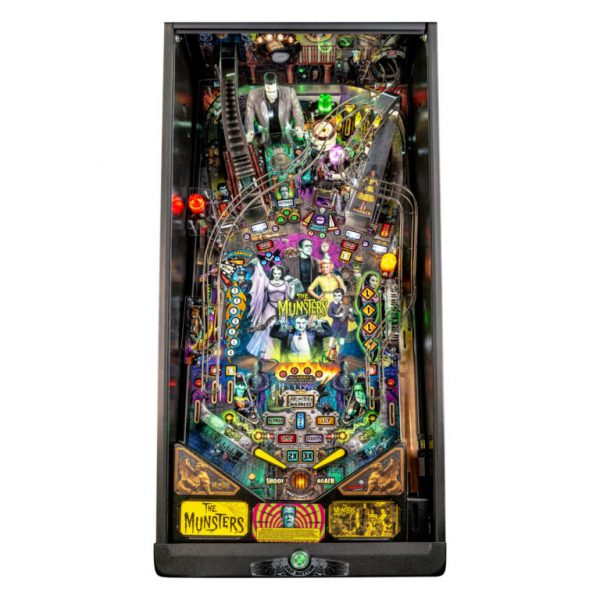 Munsters-Pro-Playfield-768x768
