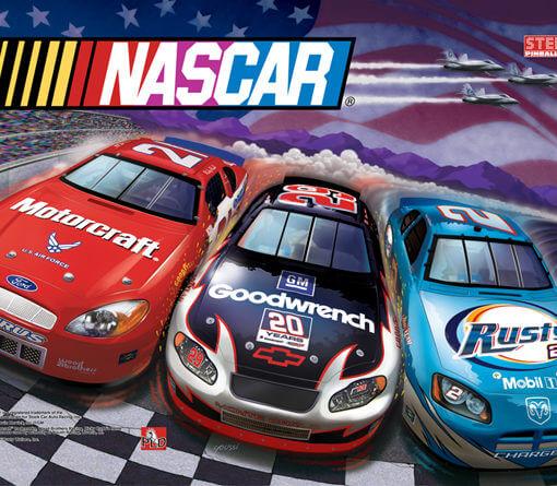 NASCARbg-510x445
