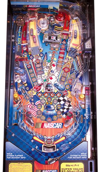 NASCARpf-350x600