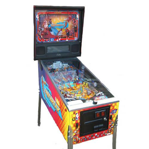NBA-Fastbreak-Pinball-Machine-1