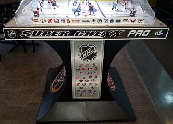 NHL-06-768x548