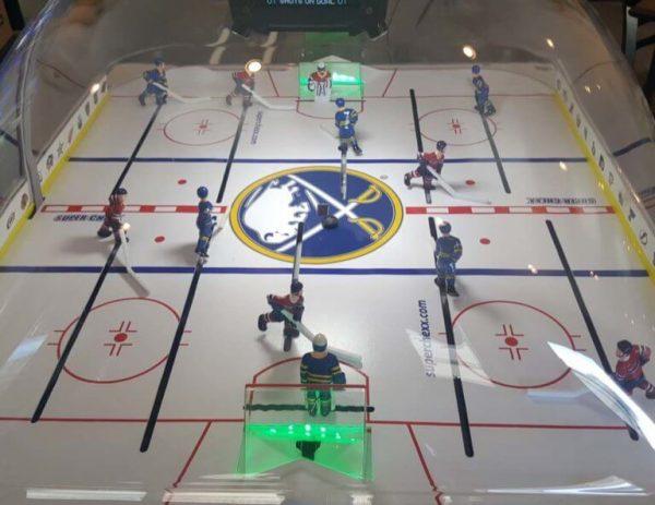 NHL-07-768x593
