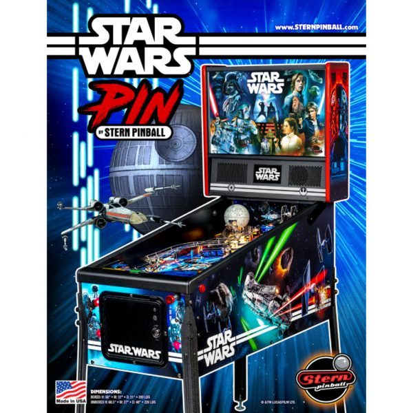 Star-Wars-Pin-Flyer-1-768x768