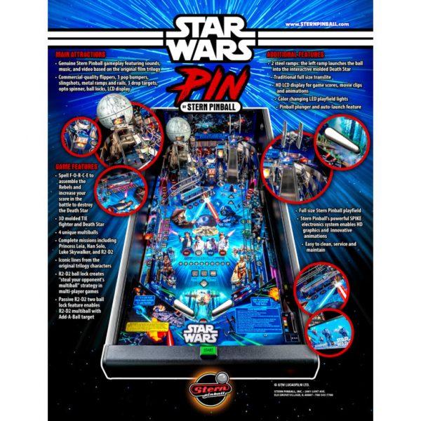 Star-Wars-Pin-Flyer-2-768x768