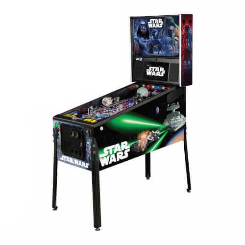 Star-Wars-Premium-rv-1