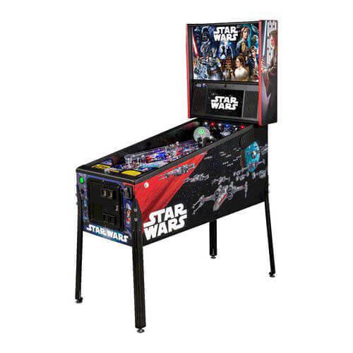 Star-Wars-Pro-rv-1