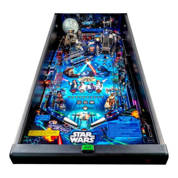 StarWarsELG-Playfield-768x768