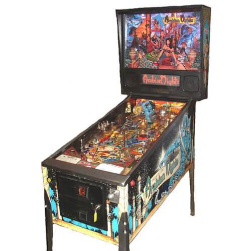 Tales-of-the-arabian-nights-pinball-machine