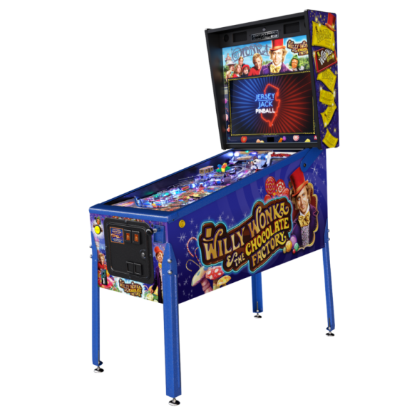 Wonka20LE20Cabinet20Right-768x768