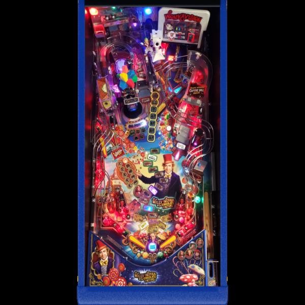 Wonka20LE20Playfield-768x768
