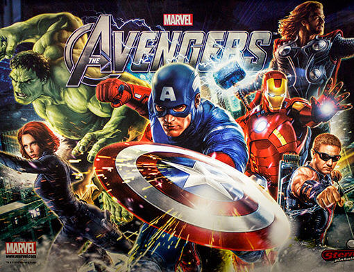 avengersbg-510x392
