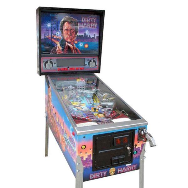 dirty-harry-pinball-machine-768x768