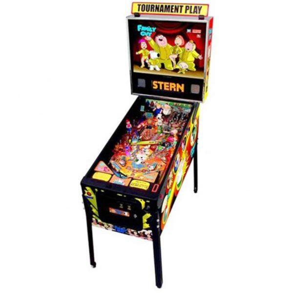 family-guy-pinball-machine-768x768