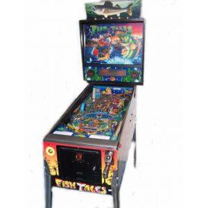 fish-tales-pinball-machine-768x768