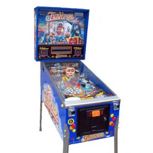 funhouse-pinball-machine-768x768