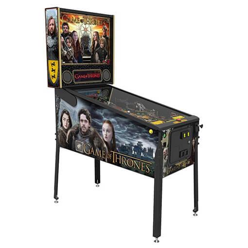 game-of-thrones-pro-pinball-machine