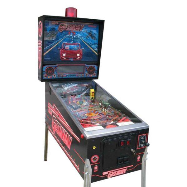 getaway-pinball-machine-768x768
