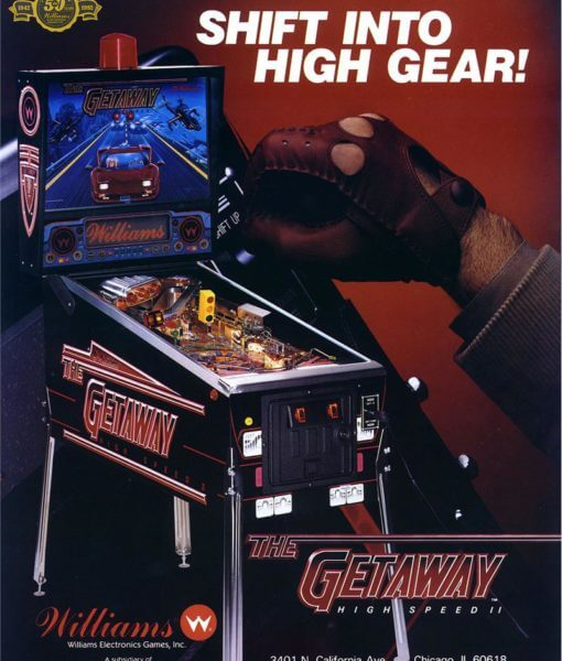 getawayflyer1-510x600