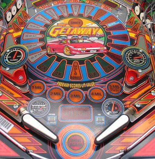 getawaypf2-510x525