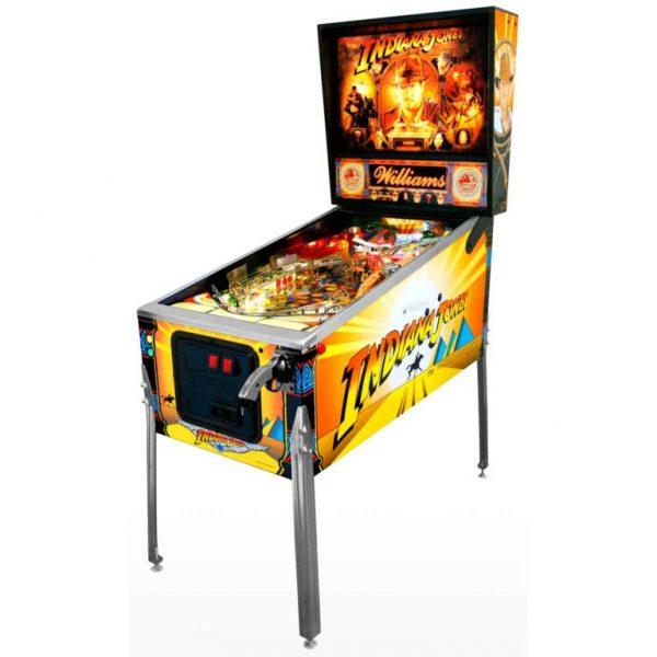 indiana-jones-pinball-machine-768x768