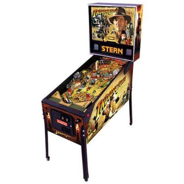 indiana-jones-stern-pinball-machine-768x768