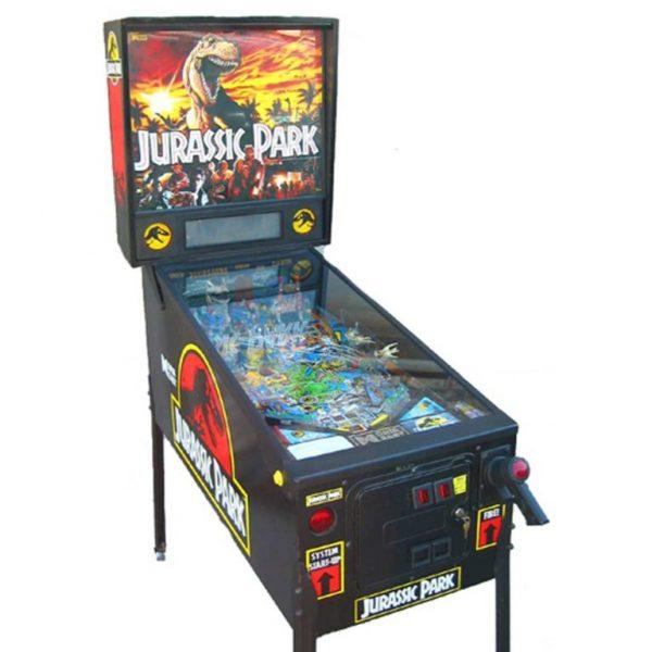 jurassic-park-pinball-machine-768x768
