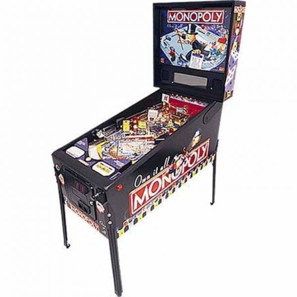 monopoly-pinball-machine-768x768
