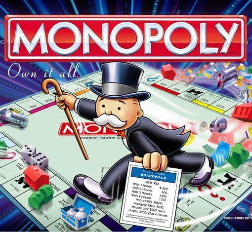 monopolybg-510x470