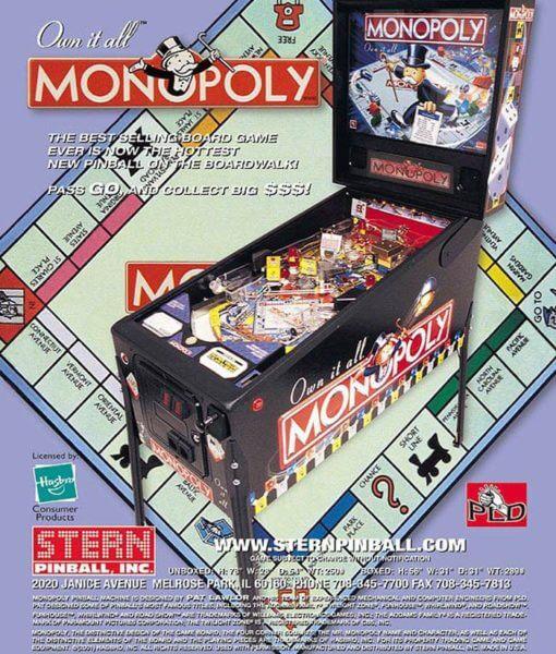 monopolyflyer-510x600