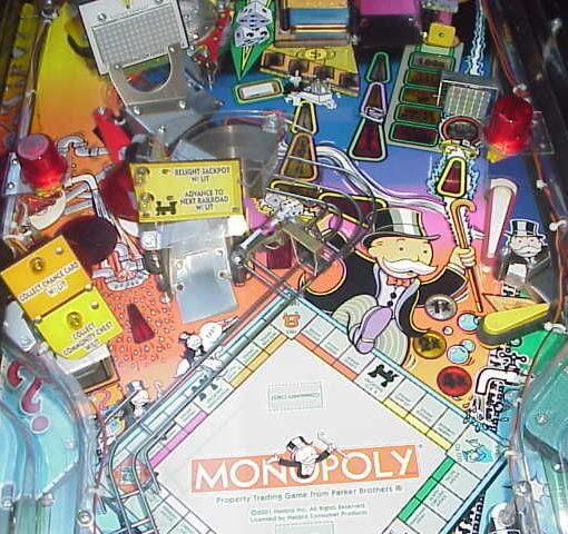monopolypf2-510x480