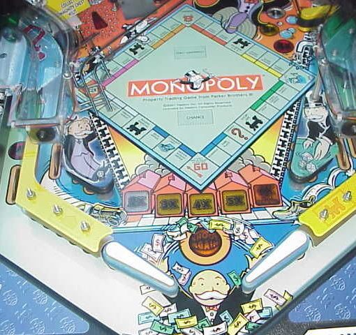 monopolypf3-510x480