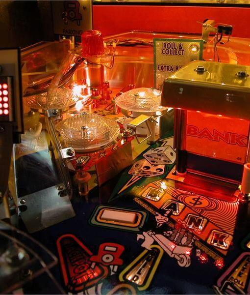 monopolypf6-510x600