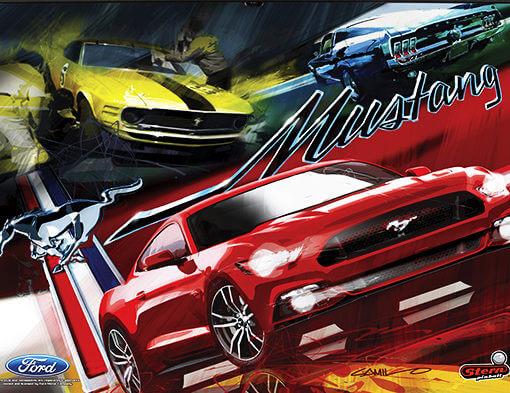 musProBg-510x393