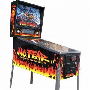 no-fear-pinball-machine-768x768