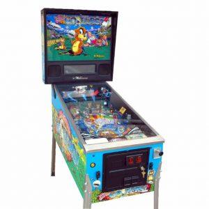 no-good-gofers-pinball-machine-768x768