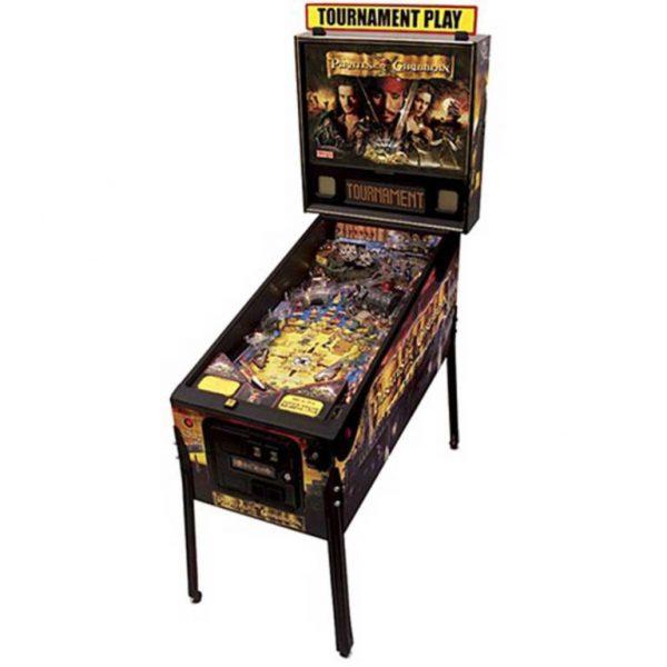 pirates-of-the-caribbean-pinball-machine-768x768