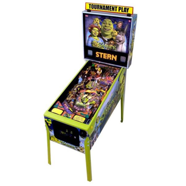 shrek-pinball-machine-768x768