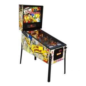 simpsons-pinball-party-768x768