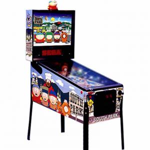 south-park-pinball-machine-768x768