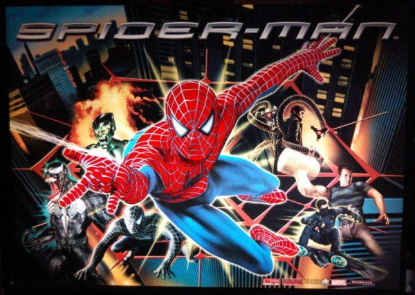 spider-man-bg-768x547