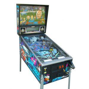star-trek-next-generation-pinball-machine-768x768