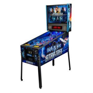 stern-star-trek-pro-pinball-machine-768x768
