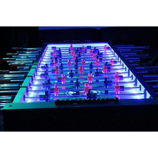 table-soccer-8-player-led-768x768
