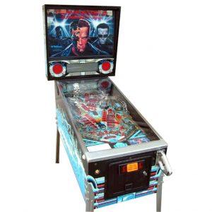 terminator-2-pinball-machine-768x768